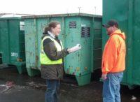 farallon permits and regulatory compliance