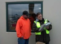 farallon employee permits and regulatory compliance