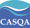 CASQA - California Stormwater Quality Association