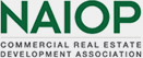 NAIOP - Commercial real estate development association