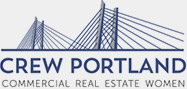 Crew Portland - Commercial real estate women