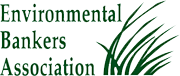 Environmental Bankers Association