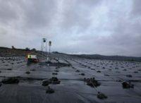 farallon landfill services