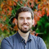 Headshot of Logan Schumacher
