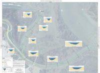 Farallon navigability studies map