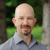 headshot of Nick Miller