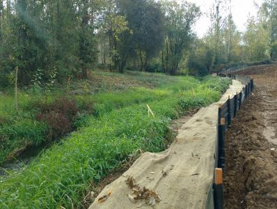 Converting Property from Agricultural to Residential