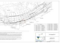 channel design map farallon