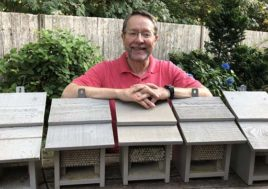 Don Lance and Bee Condos