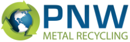 PNW Metal Recycling