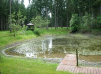 Wastewater Stormwater