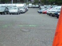 Auto Dealership Phase IIs