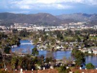 Mediation Support for Cleanup Litigation