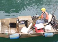 water quality monitoring services farallon