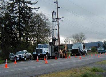 hamilton labree roads groundwater contamination