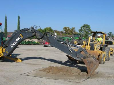California Property Cleanup