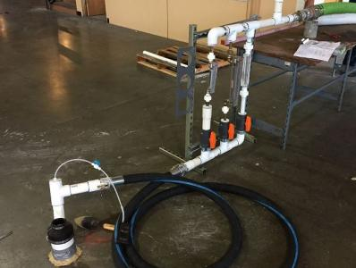 Fast-Track Vapor Intrusion Mitigation Regulatory Agreement