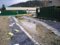 Retail Development Property Stormwater Management Program