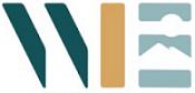 WIE logo